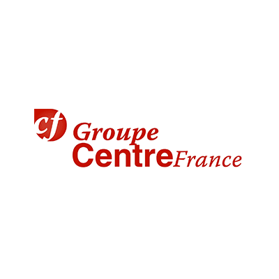 Groupe Centre France
